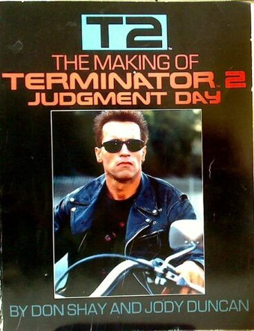 File:The Making of Terminator 2 (A Bantam spectra book).jpg
