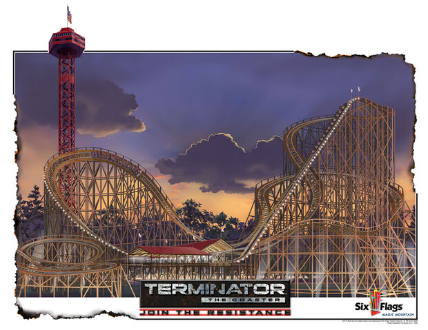 File:Terminator the coaster.jpg