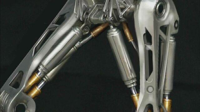 File:SCC DVD Special Endo 888 Thighblade closeup.JPG