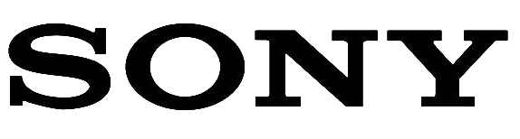 Image result for sony logo png