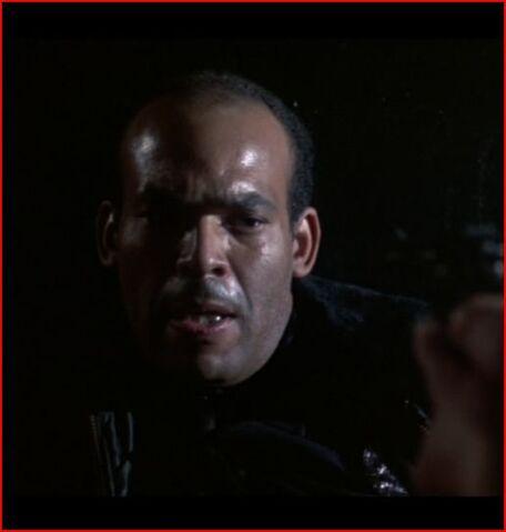 File:Cop in Alley.JPG