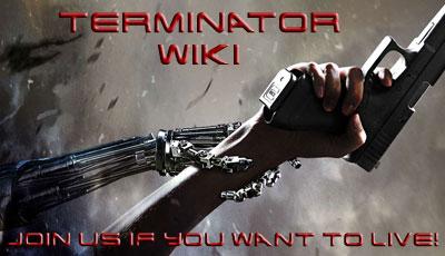 Terminator wiki header