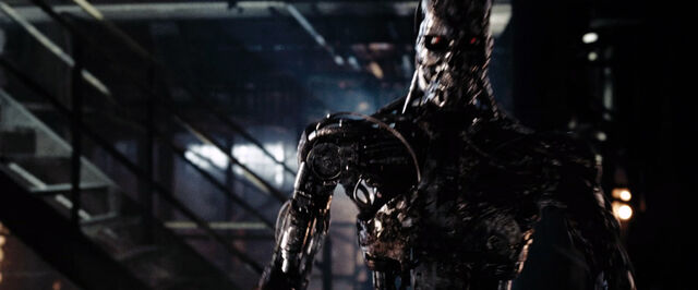 File:Terminatorsalvation-302-26.jpg