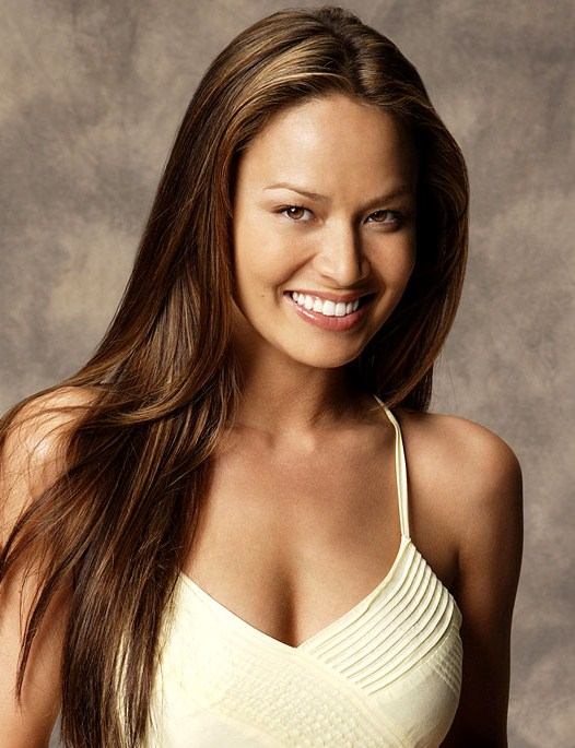 moon bloodgood husbandmoon bloodgood instagram, moon bloodgood 2016, moon bloodgood фото, moon bloodgood imdb, moon bloodgood facebook, moon bloodgood, moon bloodgood husband, moon bloodgood wiki, moon bloodgood twitter