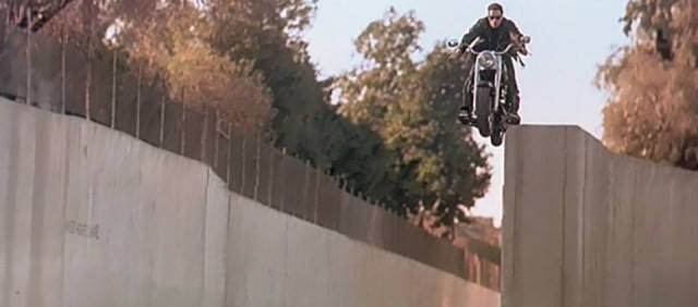 File:T2- Peter Kent stunt jump for Arnie.jpg