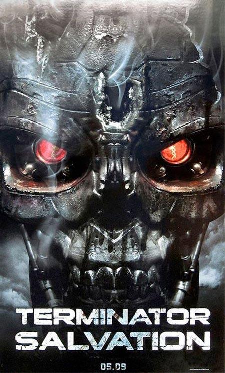 terminator 3 game free