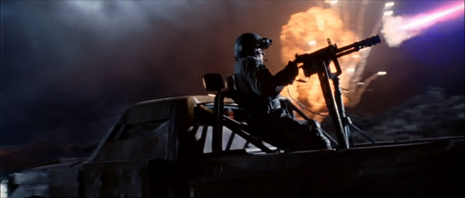 File:T2 Resistance Plasma Minigun.JPG