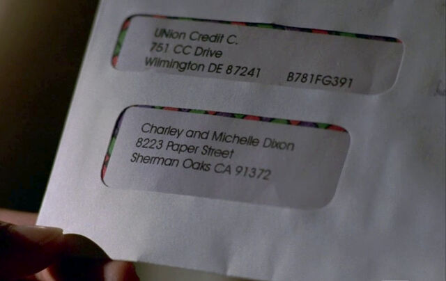 File:SCC 102 charley dixons address.jpg