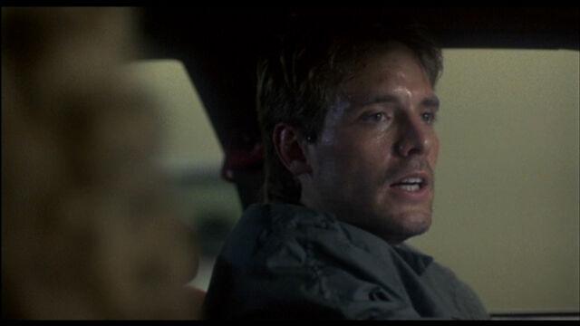 File:The Terminator 119.jpg