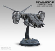 Hunterkiller.replica