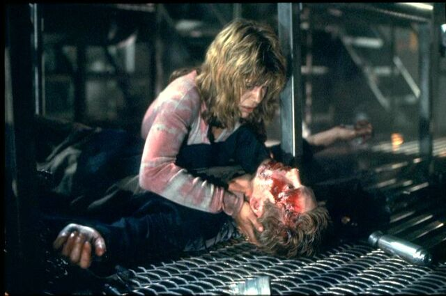 File:Reese dead.jpg