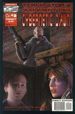 File:Terminator 2 - Judgment Day - Cybernetic Dawn 02 - 00 - FC.jpg
