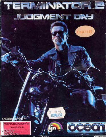 File:Terminator 2 C64 front.jpg