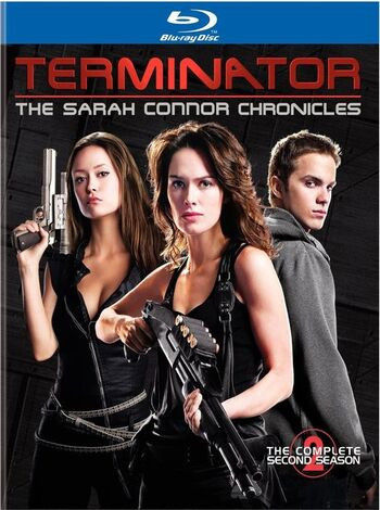 Season-2-Blu-Ray