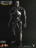 Figurine-t-700-terminator-salvation-hot-toys1a