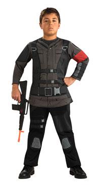 File:Johnconnorkid.costume.jpg