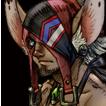 Beastfolk Knight icon