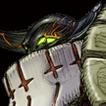 Stonefolk Warrior icon