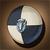 Light Shield icon