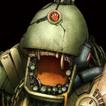 Cyberclops icon