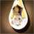 King's Tear icon