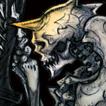Bone Killer icon