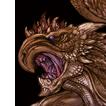 Thornasaurus icon