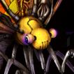 Mothbot icon