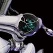 Dark Petrifier icon