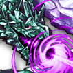 Nephrite Dragon icon