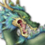 Dracorin icon