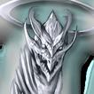 Celestial Dragon icon