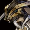 Lizardfolk Knight icon