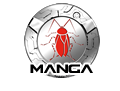File:MangaGuidebutton.png