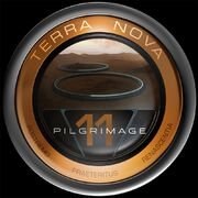 TNOV P11 Badge Preview v2 860