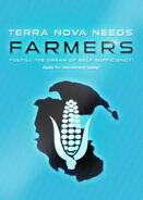 TN pos farmers
