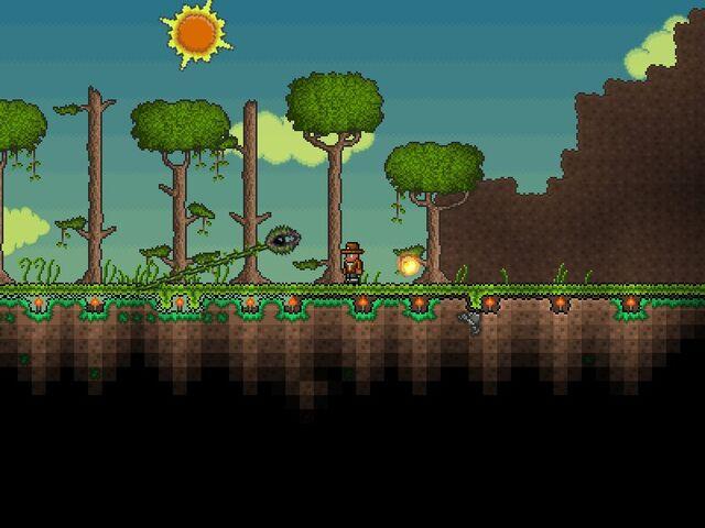 File:Terraria jungle farming surface.jpg