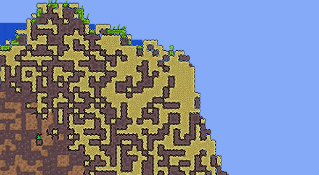 File:TerrariaOverlappingbiomes.png