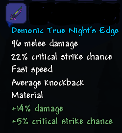 File:Demonic True Nights Edge.PNG