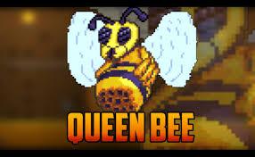 File:The Queen Bee.jpg