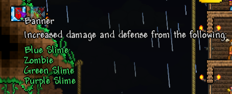 File:Prepared for the slime rain.png
