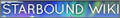 2013年12月9日 (一) 09:46的版本的缩略图