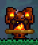 Lihzahrd Furnace Terraria Wiki Fandom Powered By Wikia