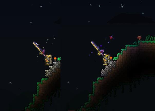 File:28 клинок и меч вечности (на замечательной карте Minilands).jpg