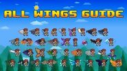 All Wings Guide 1