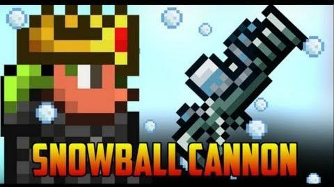 Thumbnail for version as of 20:25, September 28, 2013