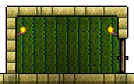 File:Cactus Wall-placed.png