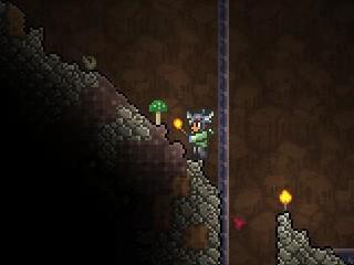 File:Green Mushroom.jpg