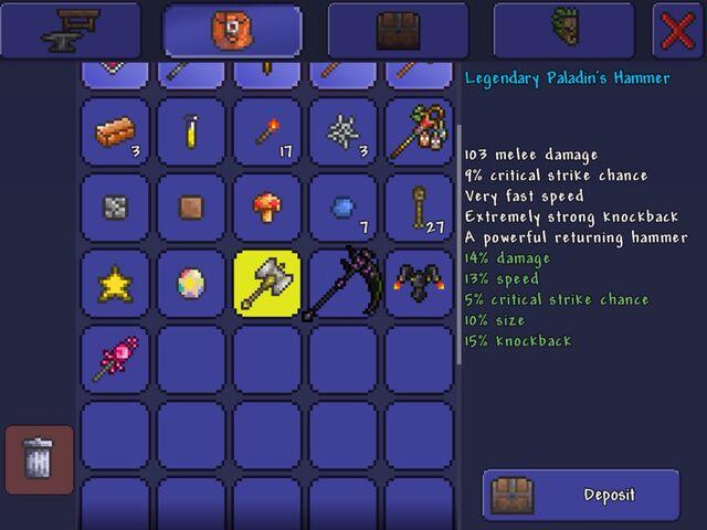 File:Legendary paladin hammer.jpeg