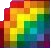 File:Rainbow Piece - Terraria Wiki.png